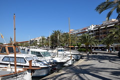 Hiszpania - Majorka - all inclusive - Traveligo.pl (Traveligo.pl) Tags: allinclusive wakacje majorka hiszpania