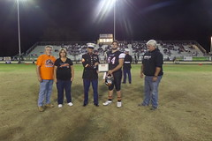 "Vacaville vs. Napa • <a style=""font-size:0.8em;"" href=""http://www.flickr.com/photos/134567481@N04/21807620704/"" target=""_blank"">View on Flickr</a>"