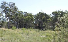 Lot 96 Lomatia Cl, Tallong NSW
