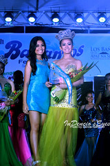 IMG_3406 (iamdencio) Tags: beauty philippines queen laguna pageant swimsuit beautyqueen swimwear losbaos beaut beautypageant mariamakiling quadricentennialcelebration indencioseyes apatnasiglo misslosbaos2015 misslosbaos