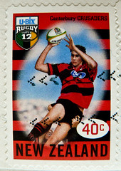 *congratulations* great stamp New Zealand 40c (Rugby world cup winner 2015) 邮票 新西兰 selyo Niyusiland 切手 ニュージーランド perangko Selandia Baru francobolli Nuova Zelanda डाक टिकटों न्यूज़ीलैंड timbres-poste nouvelle-zélande почтовые марки Новая Зеландия الطوابع (stampolina, thx for sending stamps! :)) Tags: newzealand sport postes mail rugby stamps porto winner 40 timbre commonwealth postage postzegel franco neuseeland rugbyworldcup selo marka bolli sello sellos briefmarken markas pulu briefmarke francobollo selos timbres francobolli bollo 切手 mapka timbresposte znaczki frimerker frimaerke sellodecorreo pulları timbru commonwealthofnations แสตมป์ postapulu postestimbres postestimbre selodecorreio antspaudai znamk