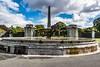 IRISH NATIONAL WAR MEMORIAL GARDENS [ISLANDBRIDGE] REF-108718