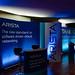 Data Solutions .next Computing Forum [Lighthouse Cinema]REF-108745