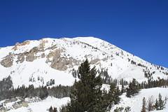 SnowMo IV 2013 018