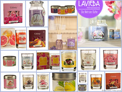 Die-Welt-der-Düfte-Duftkerzen-Diffuser-bei-Lavieba-102015