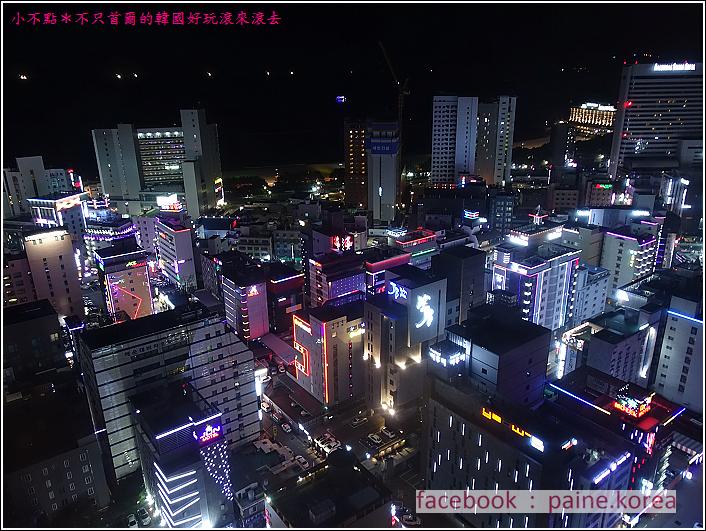 海雲台Citadines飯店 (23).JPG