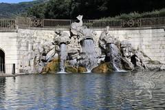 ReggiaCaserta_Parco_024