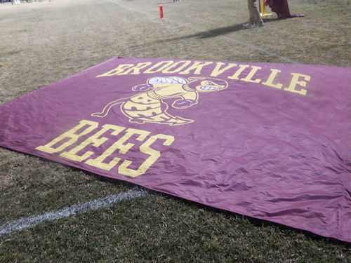 """Brookville vs. Jefferson Forest 11-6-15 • <a style=""""font-size:0.8em;"""" href=""""http://www.flickr.com/photos/134567481@N04/22422483458/"""" target=""""_blank"""">View on Flickr</a>"""
