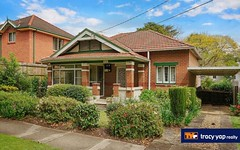 23 Kent Street, Epping NSW