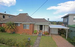 1504 Ocean Drive, Lake Cathie NSW