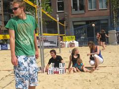 Beach 2010 jeugd 30