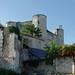 Villentrois (Indre)