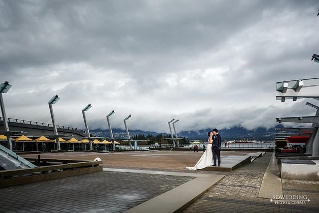 Christina&Daniel-wedding-HD-0014