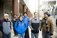 2015 11 14 - 0876 - Pittsburgh - Ingress Anomaly (thisisbossi) Tags: usa pittsburgh unitedstates pennsylvania pa resistance anomaly anomalies niantic abaddon ingress alleghenycounty