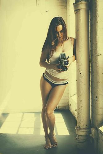 Janel Moloney photos