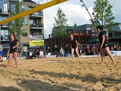 Beach 2011 do 039