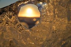 Jkulsrln, Iceland (St James Gate) Tags: sea ice beach iceland islandia iceberg  hielo jokulsarlon glace islande jkulsrln ghiaccio   jkulsrlniceland    nikond610 jkulsrlnislande