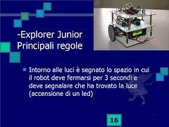 lezione1_016