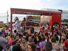 Caravana de Natal da Coca-Cola 2015 (itucombr) Tags: natal cocacola itu papainoel fimdeano mamãenoel nataldeluz itucombr caravanadenatal atraçãonatalina caravanadacocacola