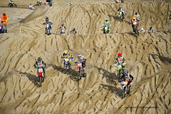 "Red Bull Knock Out in Scheveningen • <a style=""font-size:0.8em;"" href=""http://www.flickr.com/photos/45090765@N05/23376747506/"" target=""_blank"">View on Flickr</a>"