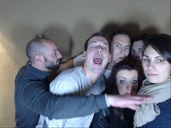 webcam618