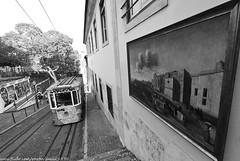 Lisbon (paulo_1970) Tags: lisboa lisbon canon1022mmf3545 canon7d paulo1970