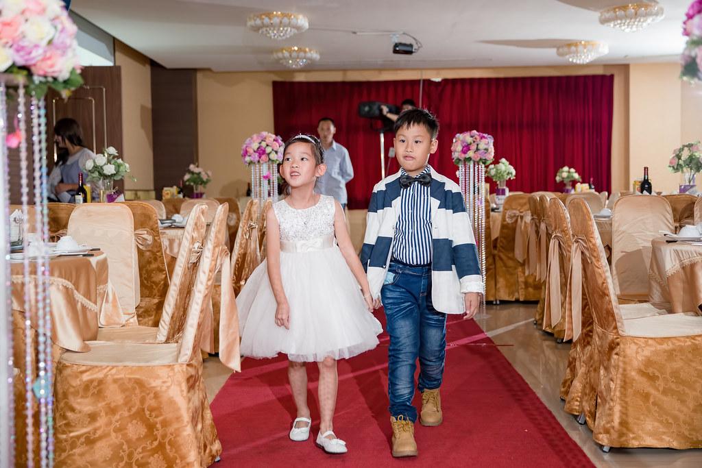 竹北藏鮮閣,藏鮮閣,藏鮮閣婚攝,婚攝卡樂,異傑&玉婷042
