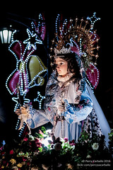 Imus Grand Marian Procession 2016 (Izen Rock (P.C. Is2dnt)) Tags: imus dioceseofimus diocese philippines pinoy philippine procession philipines mary marian grand grandmarian grandmarianprocession maria catholic cavite calabarzon catholicism caroza religion religious religiousprocession