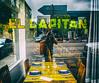 El Capitan (Thomas Hawk) Tags: america bayarea california elcapitan sanfrancisco usa unitedstates unitedstatesofamerica restaurant selfportrait fav10 fav25