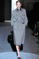 00220fullscreen (Mademoiselle Snow) Tags: salvatore ferragamo autumnwinter 2011 ready wear collection