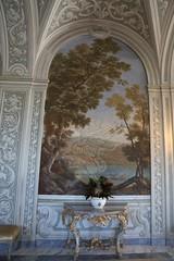 Palazzo Apostolico_55