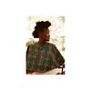 - Yakayeke - (Philip Kisia) Tags: necklace necklaces neck beauty beautiful green chain soapstone soap stone cape drape accessories yakayeke jewelry nairobi kenya ebony nubian africa african pelz pelzphotography outdoor outdoors
