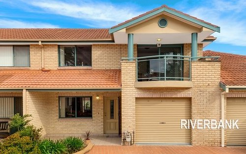 7/107-109 Chemlsford Road, South Wentworthville NSW