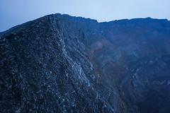 DSC06265 (Ninara31) Tags: africa nyiragongo volcano virungamountains virunga kongo nationalpark lava