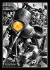 Aug 2 2015 - Sinnin and Grinnin the Broken Spoke Saloon (La_Z_Photog) Tags: lazy photog elliott photography sturgis south dakota black hills motorcycle rally races classic selective color 080215sturgisday2