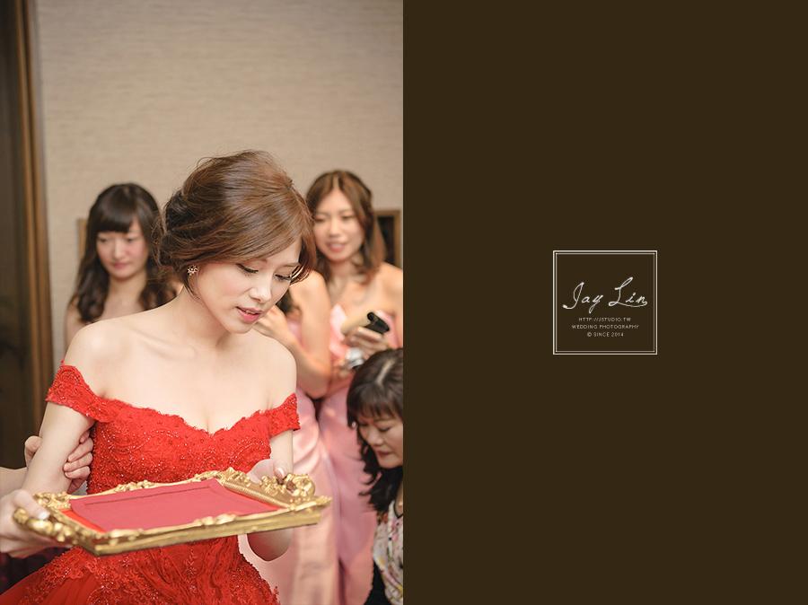 婚攝 台北遠企 遠東大飯店 台北婚攝 婚禮紀錄 婚禮紀實 JSTUDIO_0037