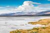 Cottonball (Kirk Lougheed) Tags: california cottonballbasin deathvalley deathvalleynationalpark usa unitedstates landscape nationalpark outdoor saltflat saltpan