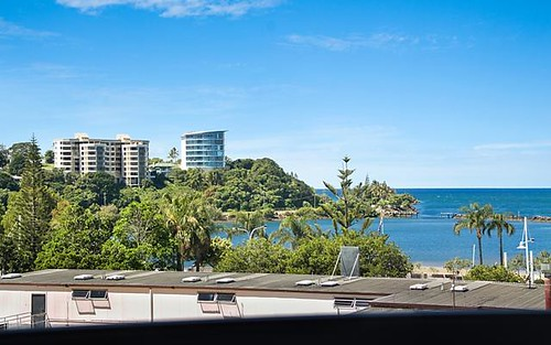 1032/14-22 Stuart Street - Tweed Ultima, Tweed Heads NSW 2485