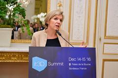 #it3D Summit- Réception Hôtel de ville Bordeaux - 14 sept 2016 - 020