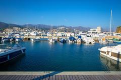 Els Pescadors - Llanca, Girona-1.jpg (Spanish Hipster) Tags: turbot elspescadors llançà lluisfernandez girona