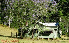 3716 Allyn River Road, East Gresford NSW