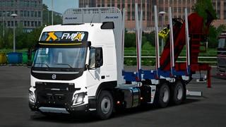 eurotrucks2 2016-12-24 05-51-10