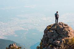 Bakacak / Bursa/ Turkey (gitbigor com) Tags: travel wanderlust seyahat gezi trip backpack