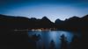 #lovetirol - Pertisau am Achensee (photofalk) Tags: achensee achenseeregion austria pertisau tirol tyrol österreich gemeindeebenamachensee at