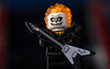 Ghost Rider in the Sky (Reiterlied) Tags: 105mm comics d5200 dslr flame ghost ghostrider lego legography lens macro marvel minifig minifigure nikon photography prime reiterlied rider sigma stuckinplastic toy