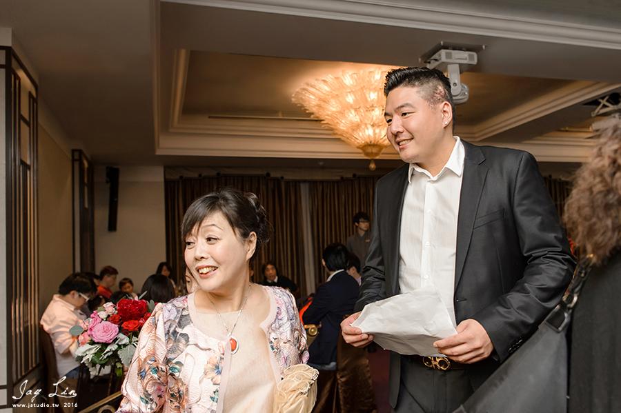 台北國賓大飯店 婚攝 台北婚攝 婚禮攝影 婚禮紀錄 婚禮紀實  JSTUDIO_0012