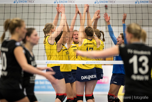 "5. Heimspiel vs. TV Gladbeck • <a style=""font-size:0.8em;"" href=""http://www.flickr.com/photos/88608964@N07/32003096483/"" target=""_blank"">View on Flickr</a>"