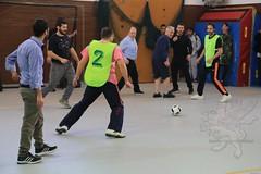 Calcio_11