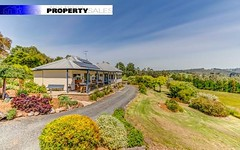 105 Marslens Road, Hill End Vic