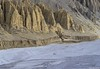 Mustang_19 (Oreste Villari) Tags: neal tibet himalaya manthang mustang lho people architecture architettura colours tibetan budddhism religions buddismo